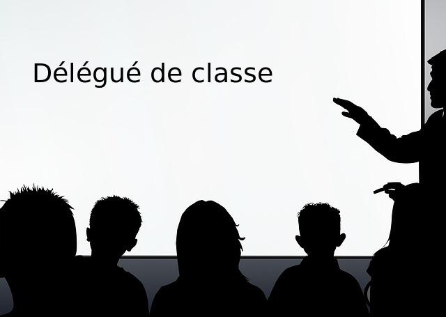 classroom-381895_640